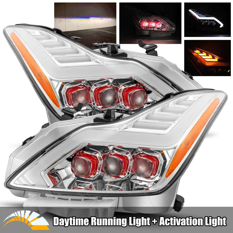 2x Hyundai Coupe RD Genuino OSRAM se ajusta Original Número De Matrícula Lámpara Luz Bombillas