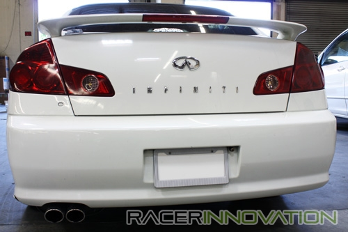 1PC Silver Carbon Fiber Print Look License Plate Frame Front/Rear ...